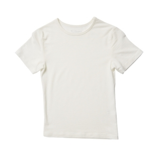 Edenswear鋅健康抗敏系列-兒童背心內衣,給寶貝最舒適的衣物!