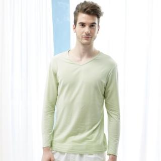 Edenswear海藻保濕系列-成人內衣,給您最舒適安心的穿著體感!