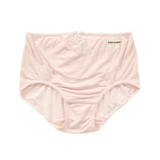 Edenswear鋅健康抗敏系列-孕媽咪內褲,給您舒適安心的穿著體感!