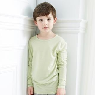 Edenswear海藻保濕系列-兒童內衣,給寶貝最舒適的衣物!