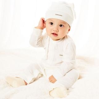 鋅健康嬰兒兔裝,不含化學成分,抗菌防霉,除臭抑味,舒適透氣,防曬抗UV