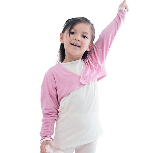 鋅健康防抓袖套背心,不含化學成分,抗菌防霉,除臭抑味,舒適透氣,防曬抗UV