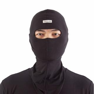 Edenswear鋅健康抗敏小幫手-兒童抗敏防護頭罩,給異位性皮膚炎 濕疹 皮膚過敏困擾者最舒適的衣物!