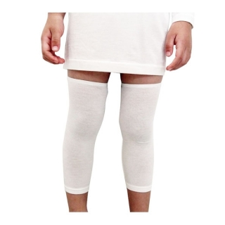 Edenswear鋅健康抗敏小幫手-兒童抗敏護肘,給異位性皮膚炎 濕疹 皮膚過敏困擾者最舒適的衣物!