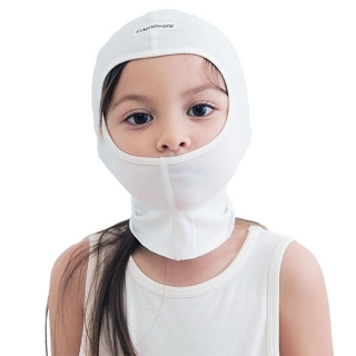 Edenswear鋅健康抗敏小幫手-防抓叮噹手套,給異位性皮膚炎 濕疹 皮膚過敏困擾者最舒適的衣物!