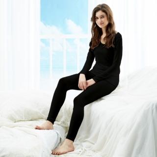 Edenswear鋅健康抗敏系列-成人內衣,給異位性皮膚炎 濕疹 皮膚過敏困擾者最舒適的衣物!